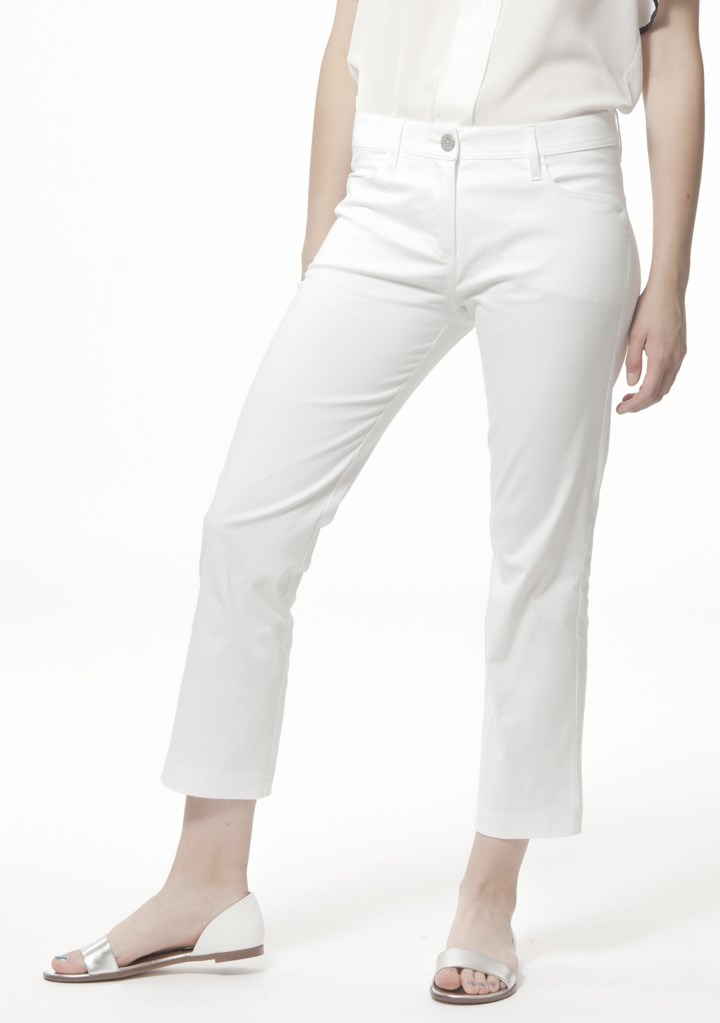 Панталона Бари