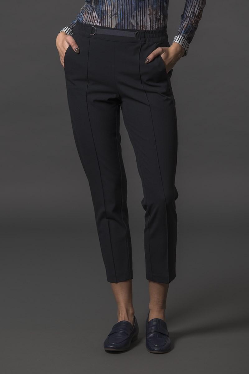 Панталони Прима