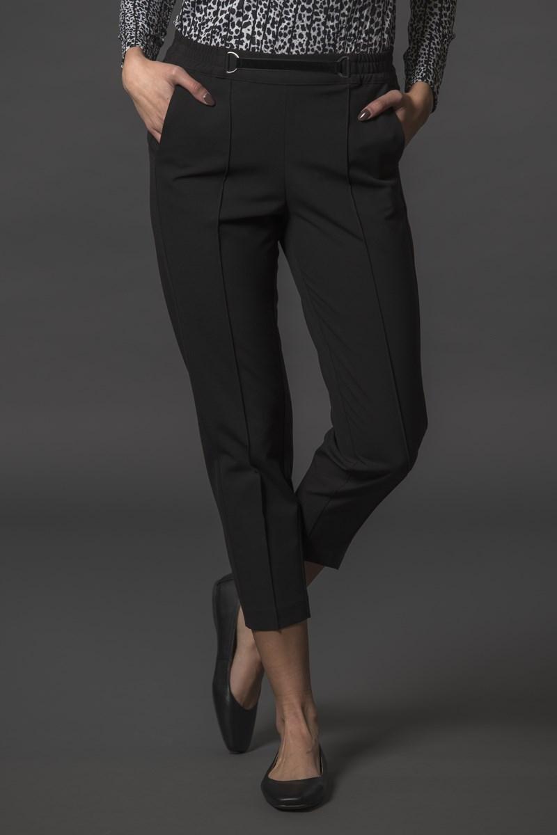 Панталони Прима црни