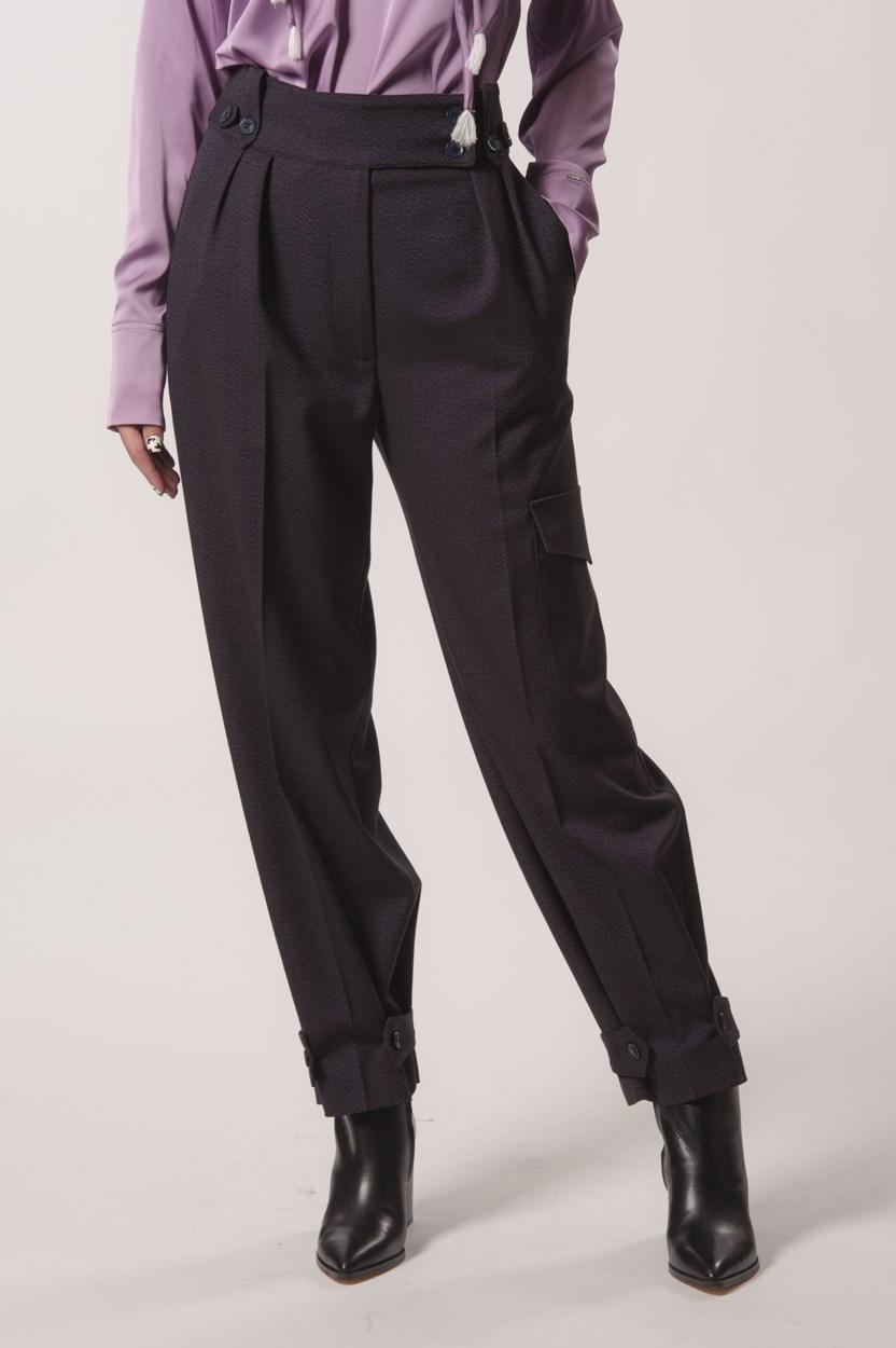 Панталони Лили