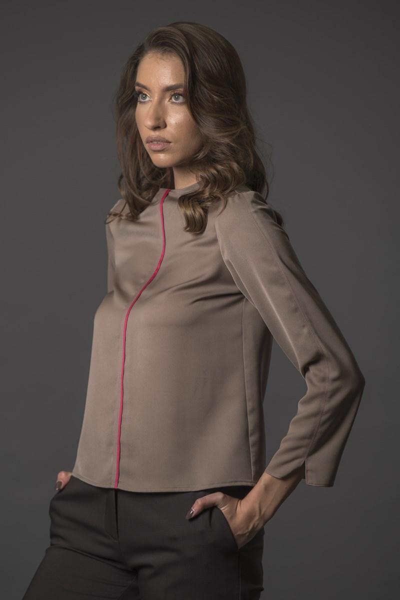 Блуза Каиро