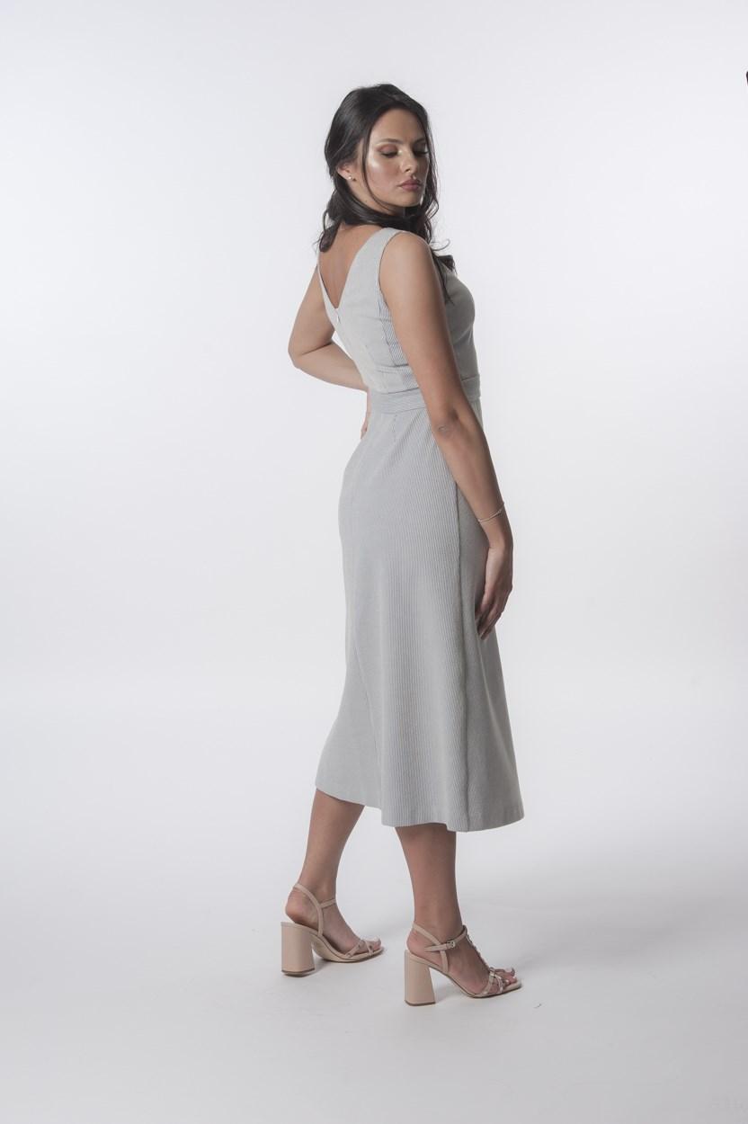 Фустан Рио лидо