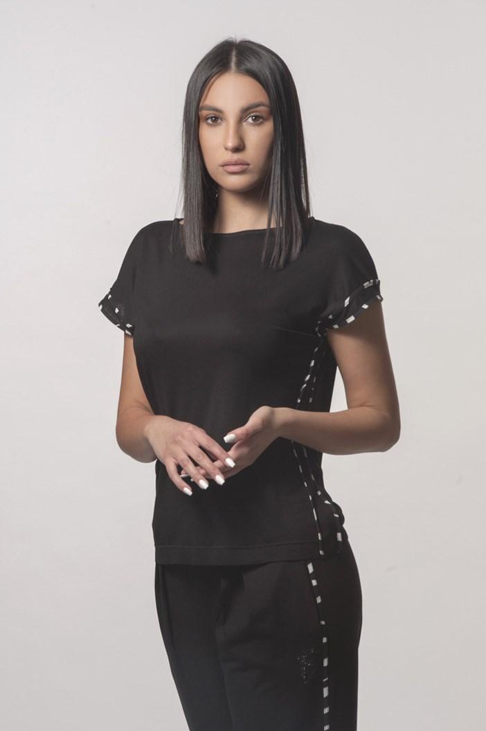 Блуза Дона
