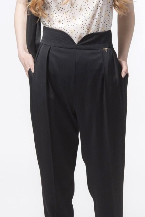 Панталони Елиот