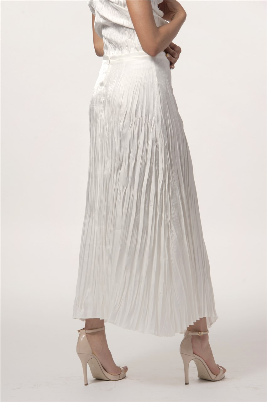 Сукња Елиот спаркл