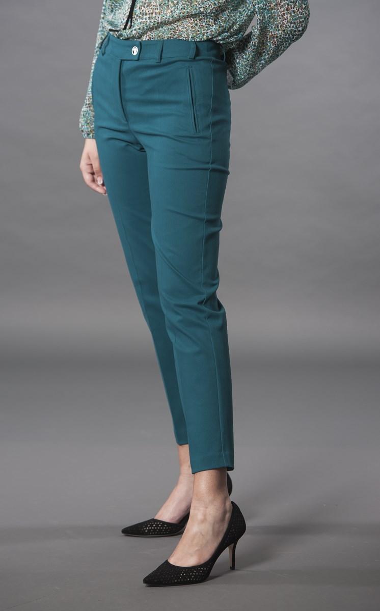 Панталони Аква