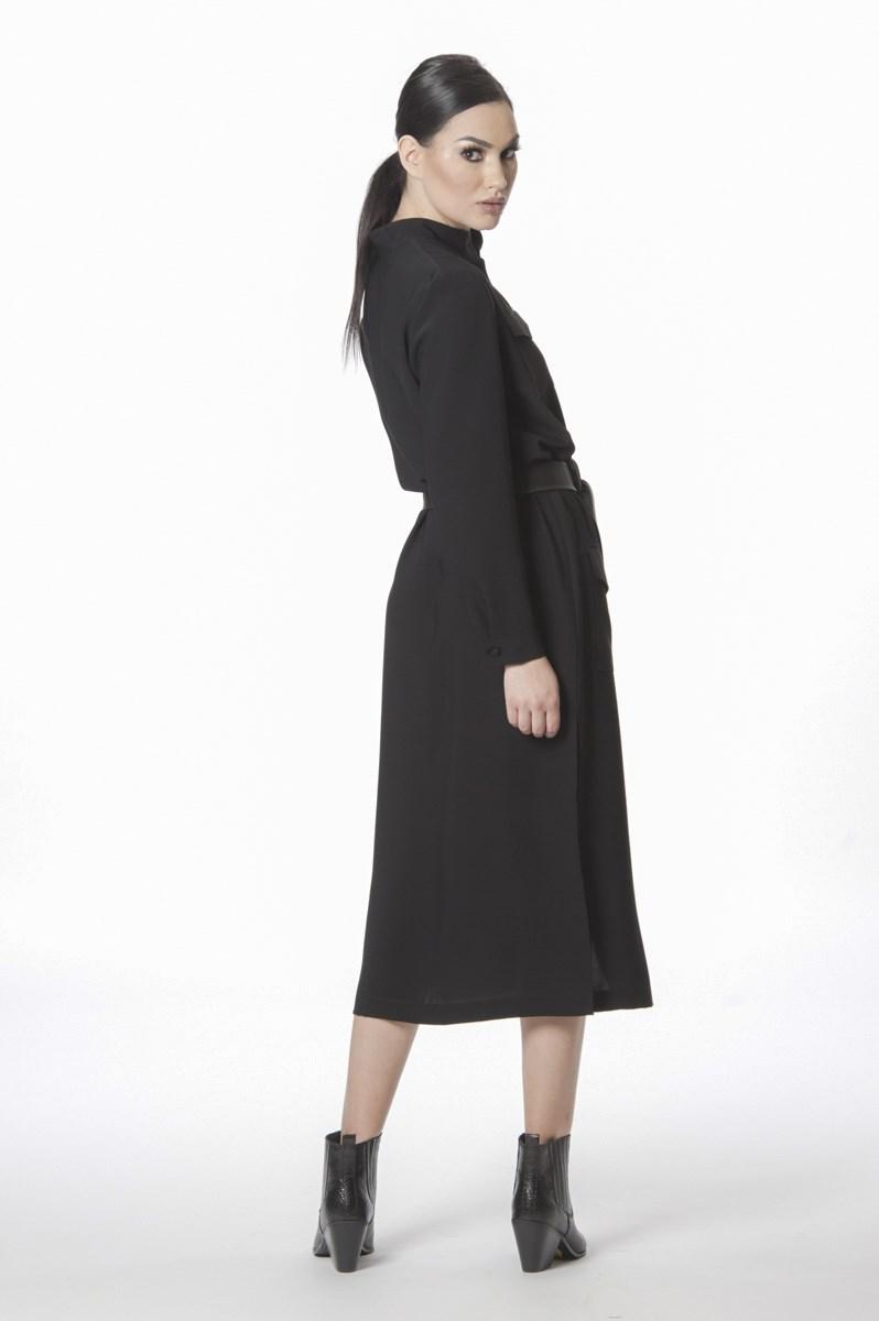 Фустан Харпер