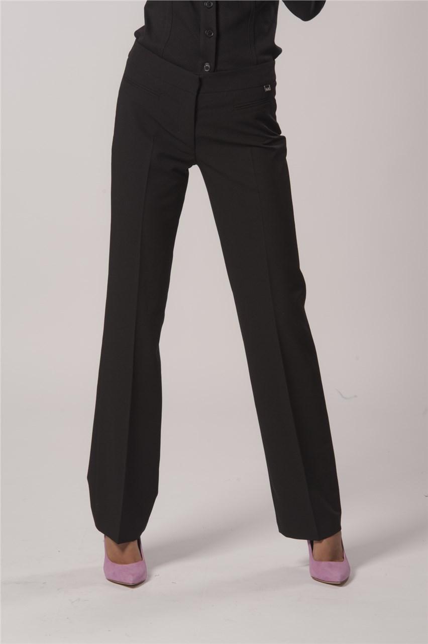 Панталони Лиса класик