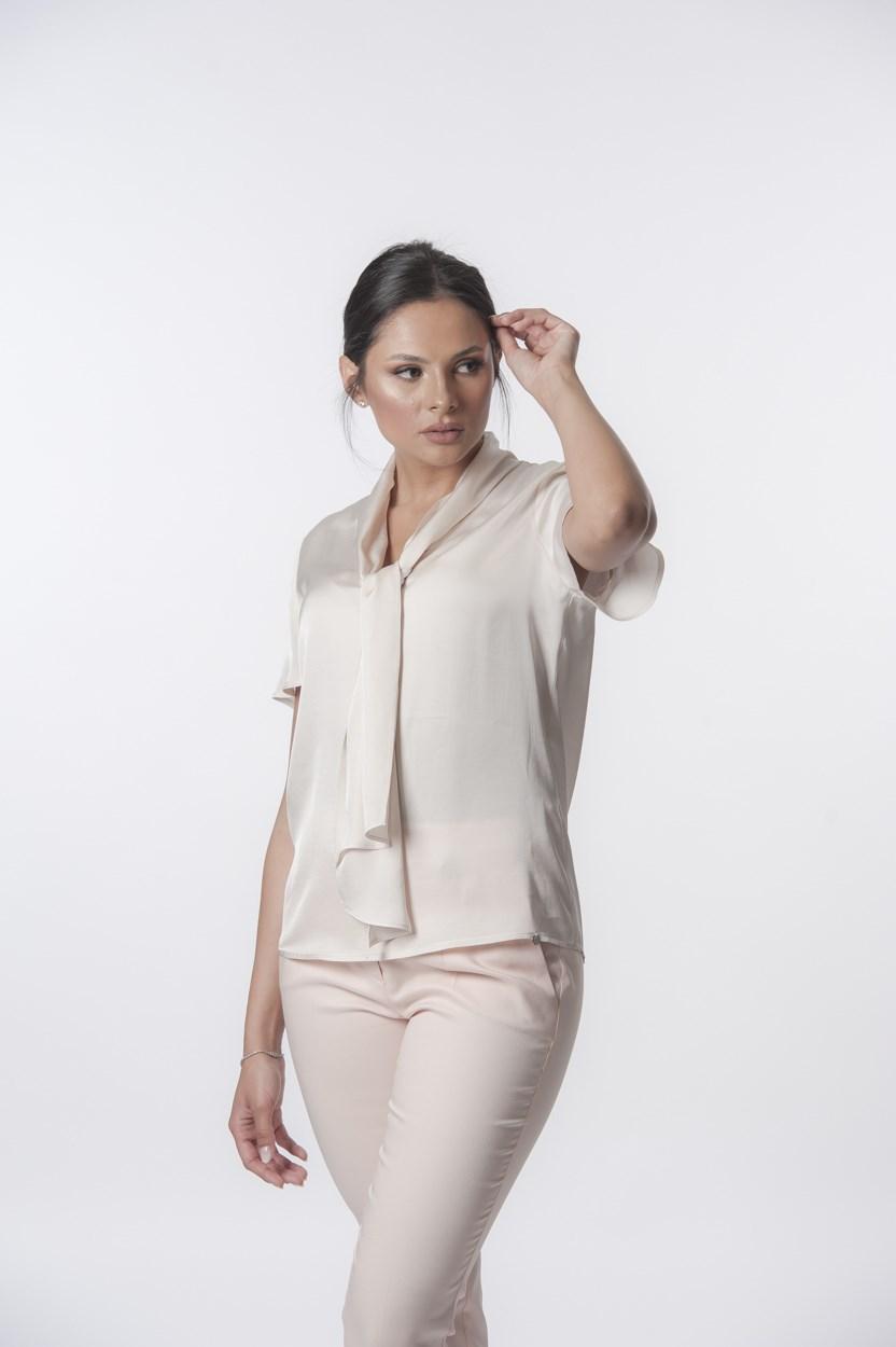 Блуза Калатеа лур