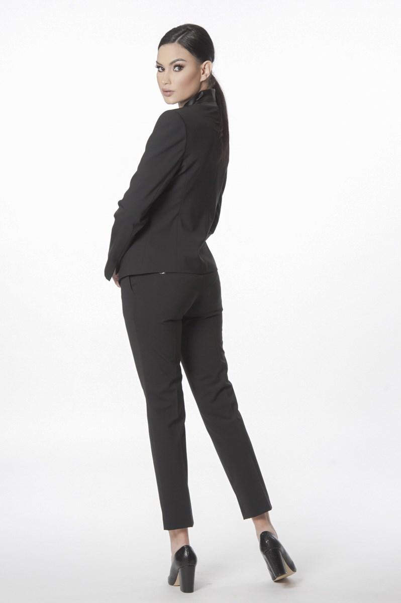 Панталони Харпер
