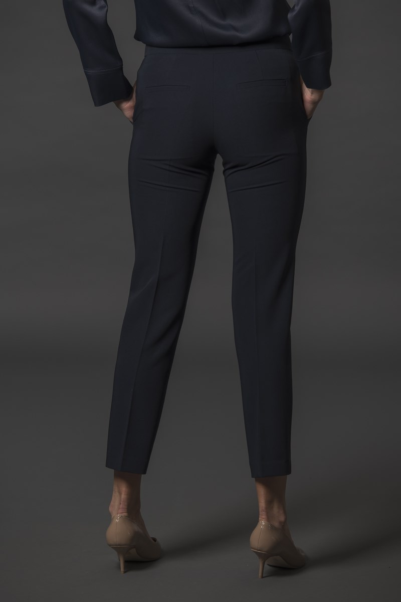 Панталони Нала тегет