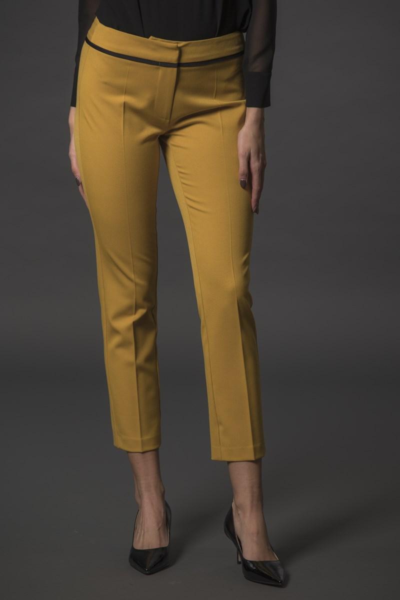Панталони Клара