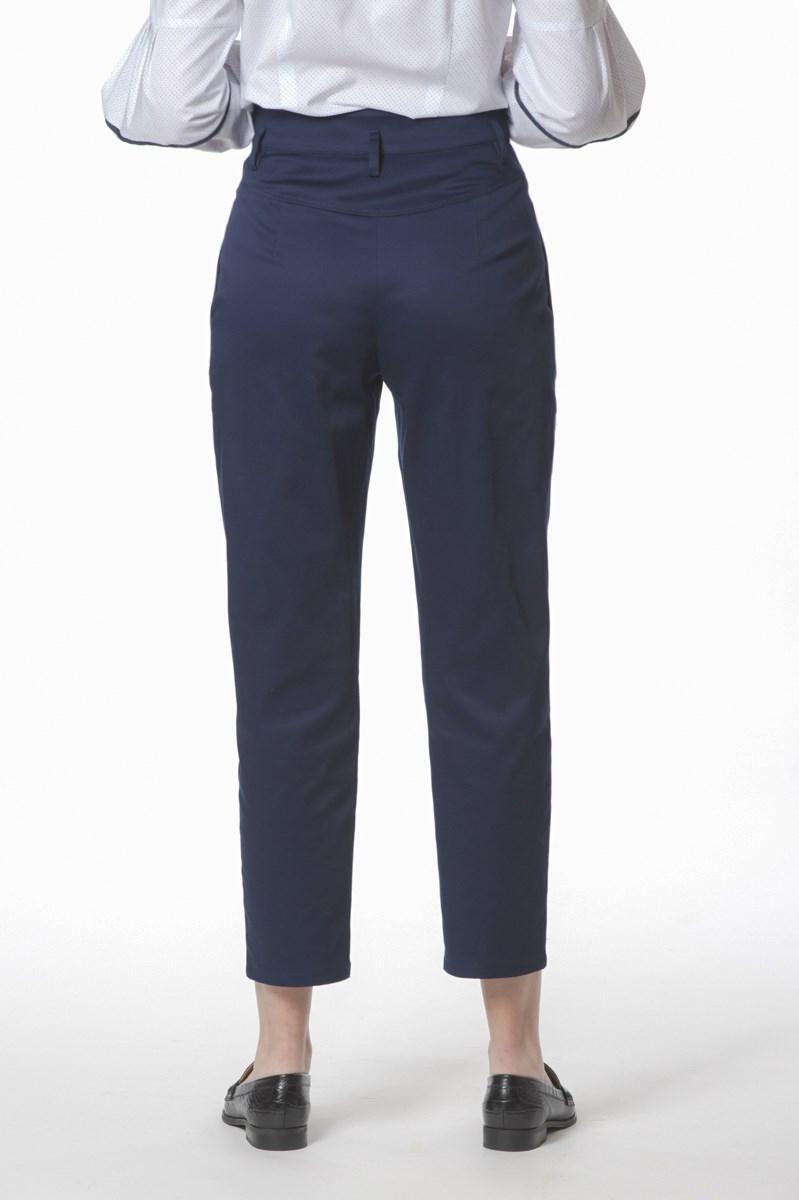 Панталони Клои