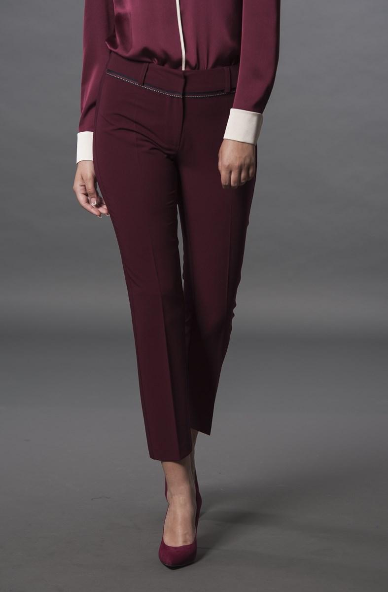 Панталони Ларет
