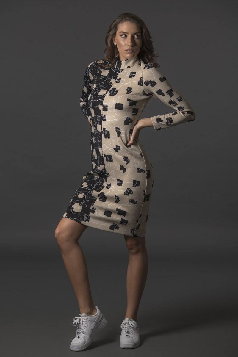 Фустан Хана