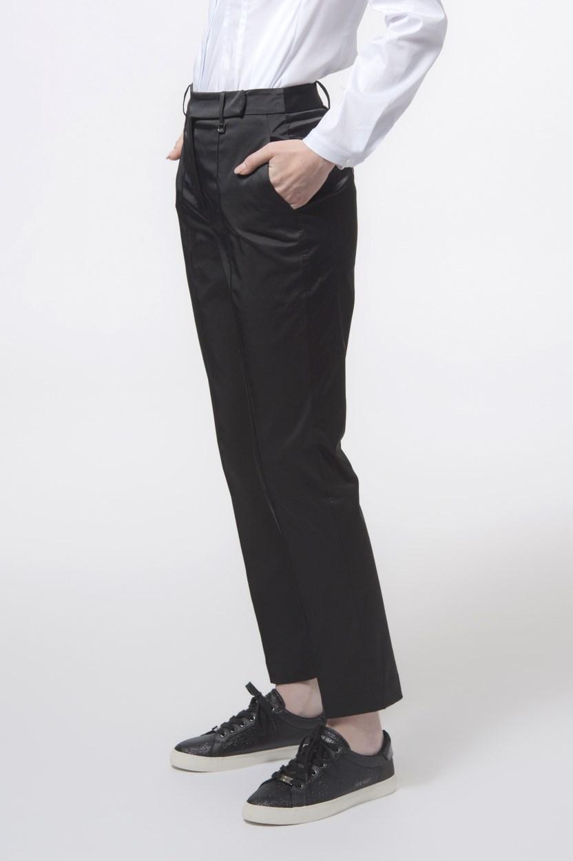 Панталони Лусиен