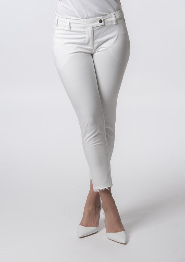 Панталони Наполи