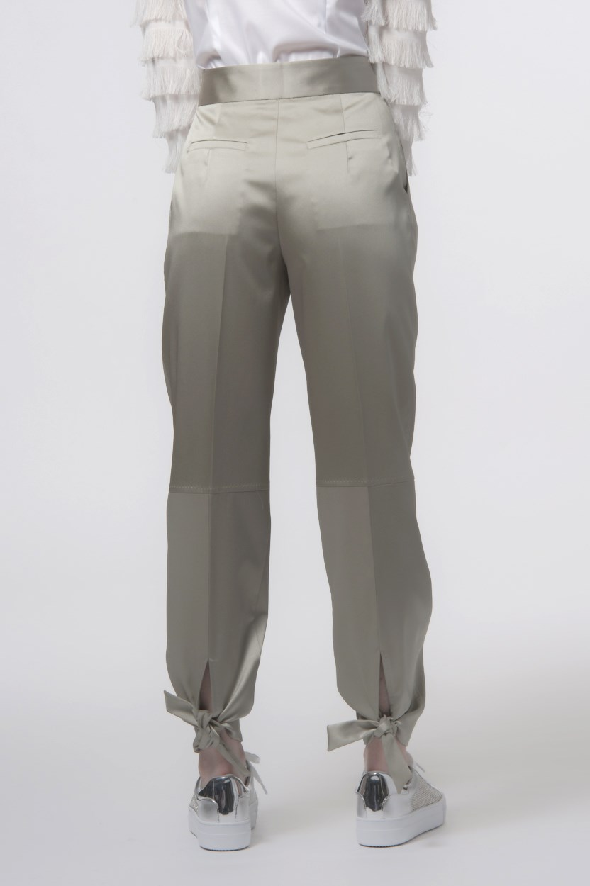 Панталони Колет