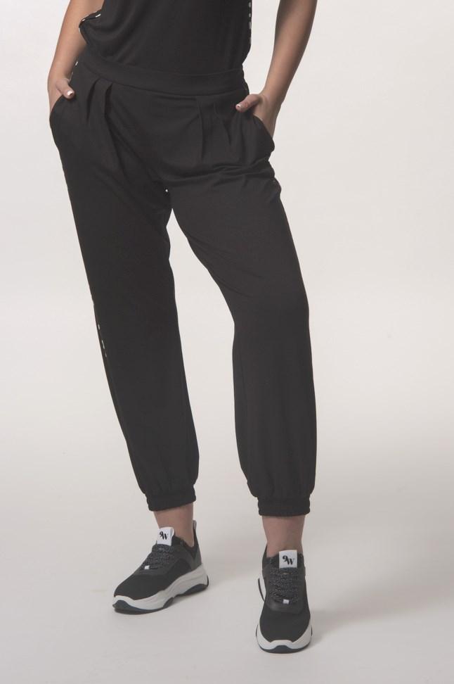 Панталони Дона