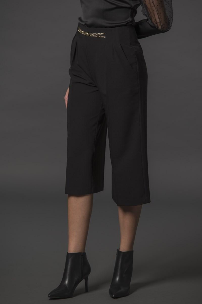 Панталони Карол голд
