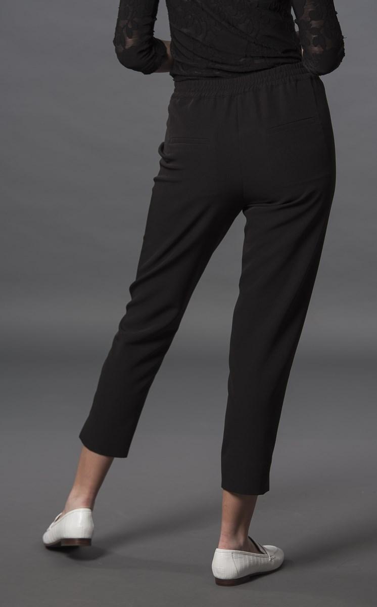Панталони Лола трико