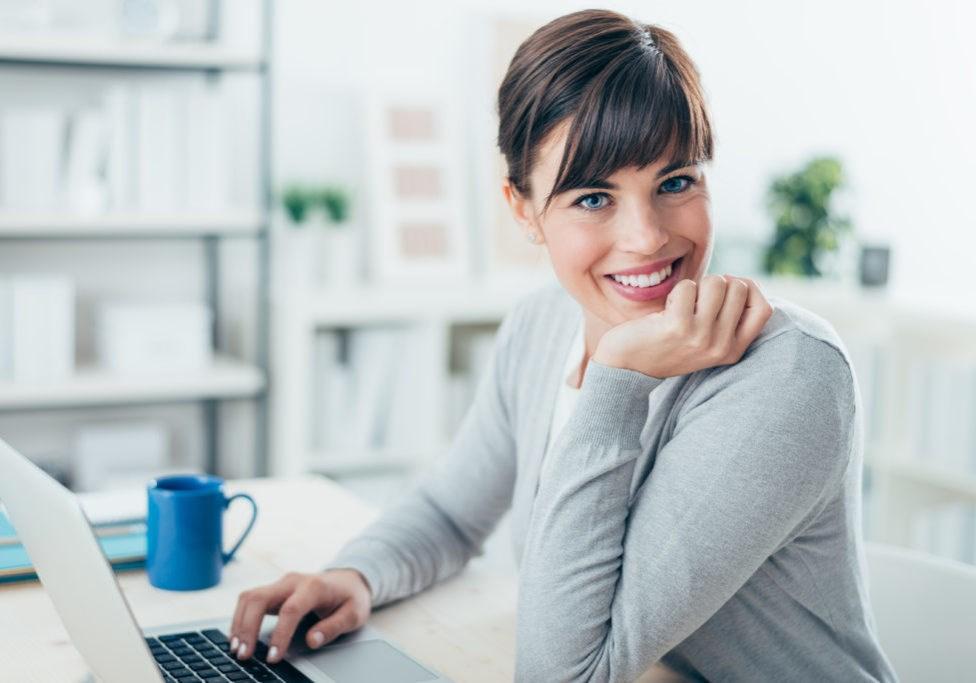 3 клучни работи кои прават да изгледате посамоуверено