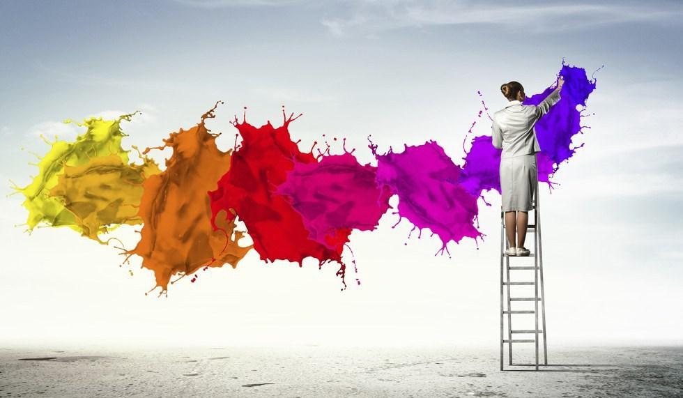 Внесете креативност во вашиот мал бизнис
