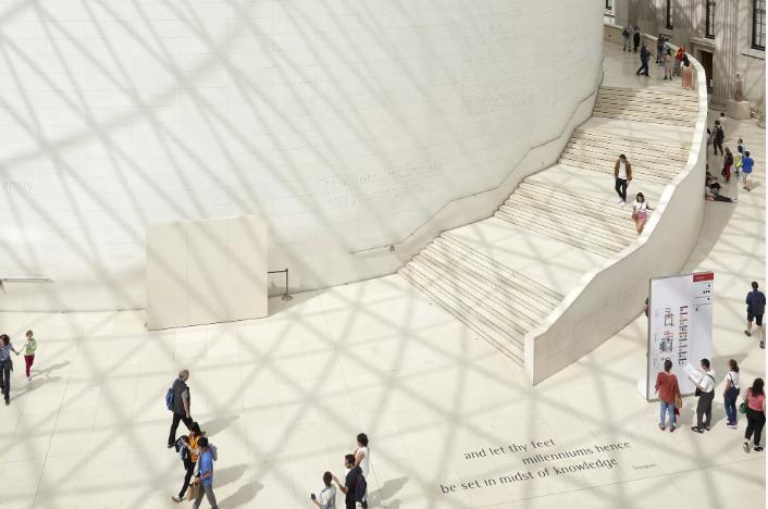 Градови и музеи - виртуелни тури кои можете да ги проследите од дома