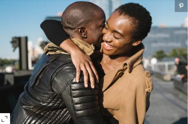 Што ќе ја направи вашата врска поуспешна во 2020?