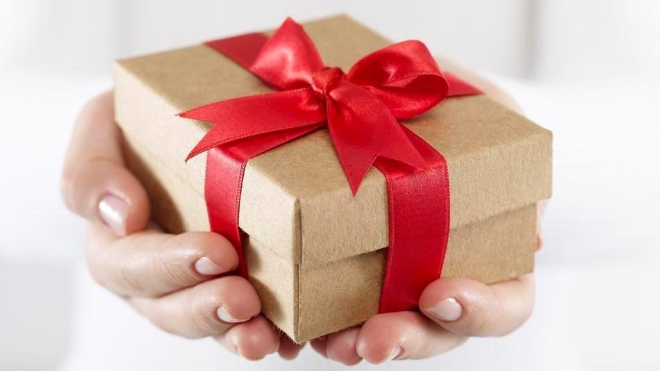 5 работи кои може да му ги подарите на вашиот колега за роденден