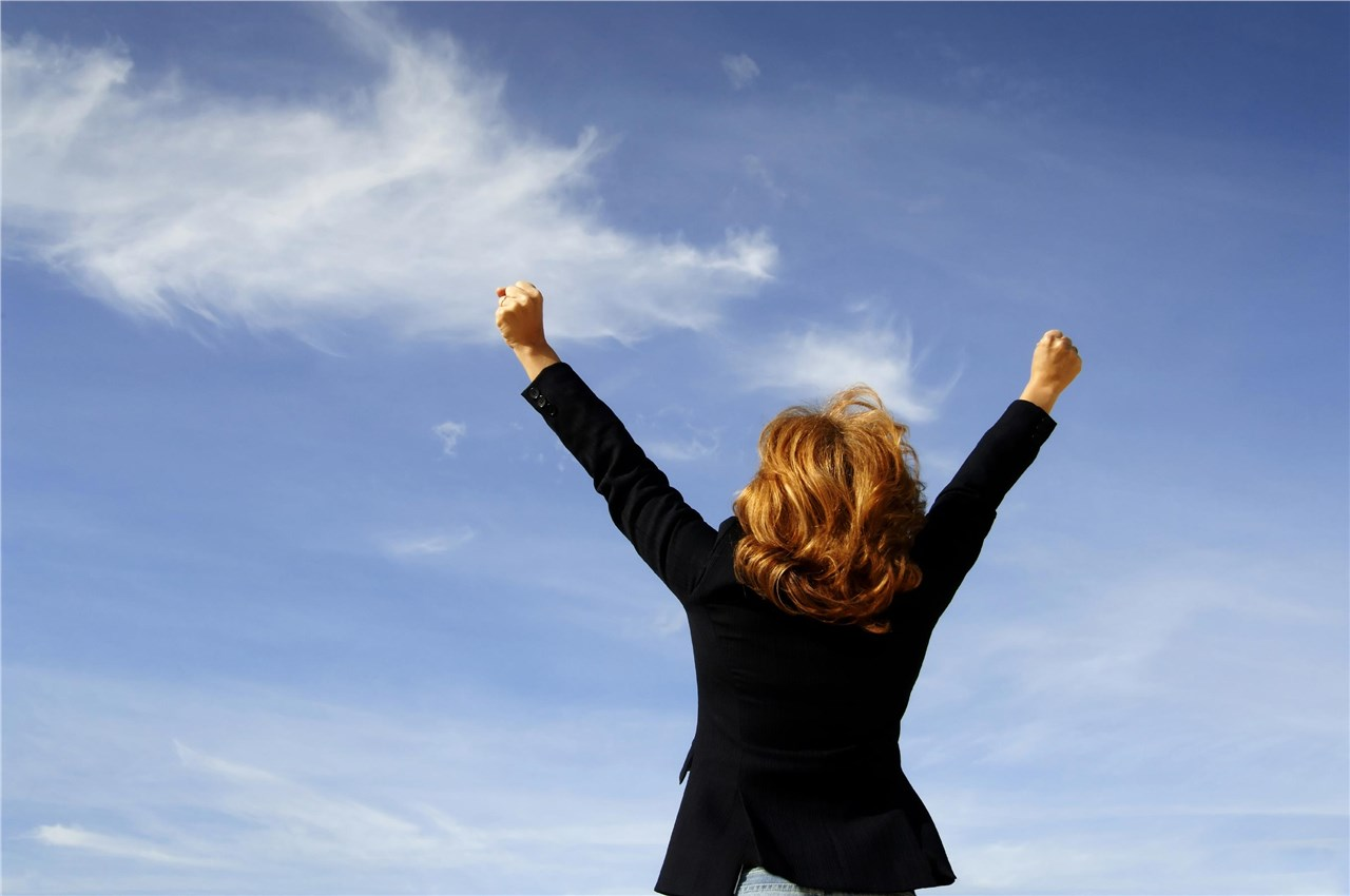 Успехот се постигнува правејќи го невозможното