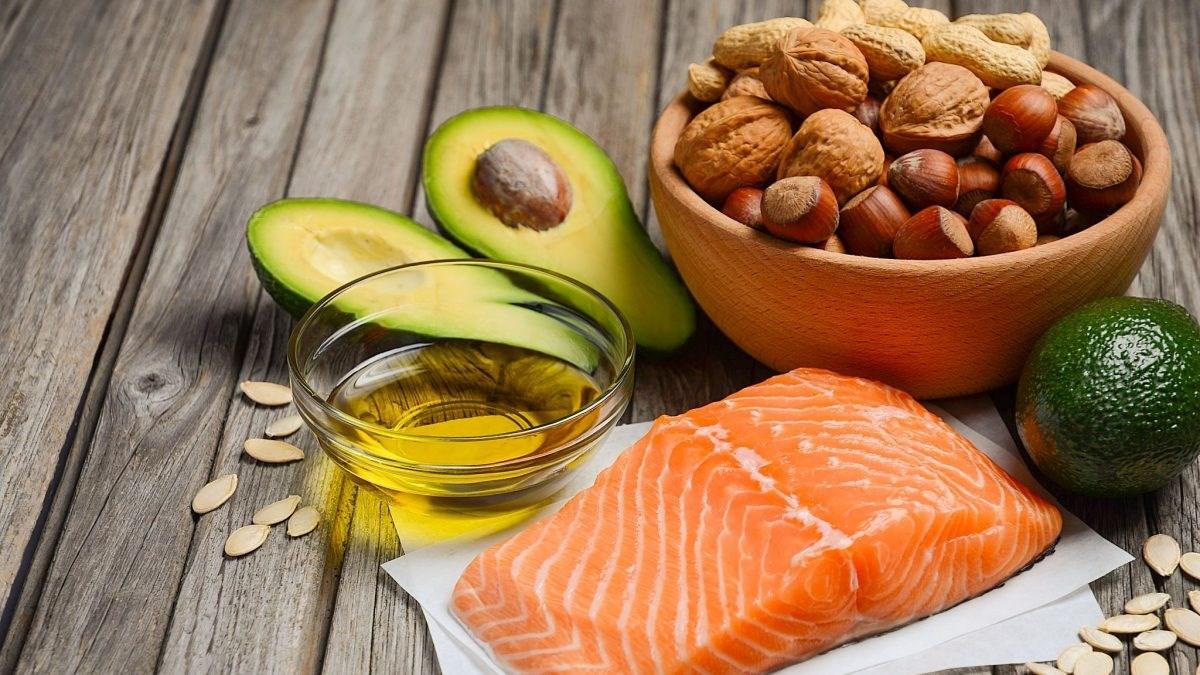Ова е вашето тело на кетогенска диета