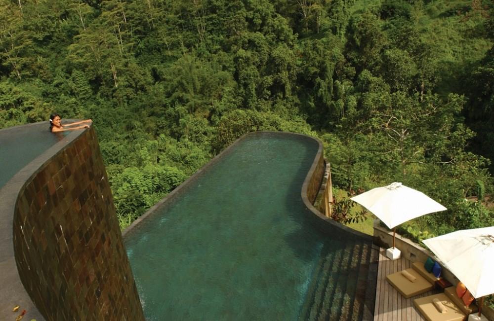22 хотели кои би сакале да ги посетите