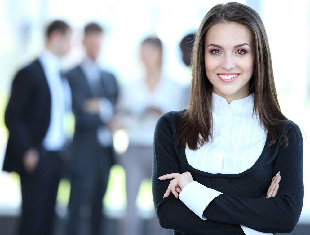 5 причини зошто жените се подобри лидери од мажите