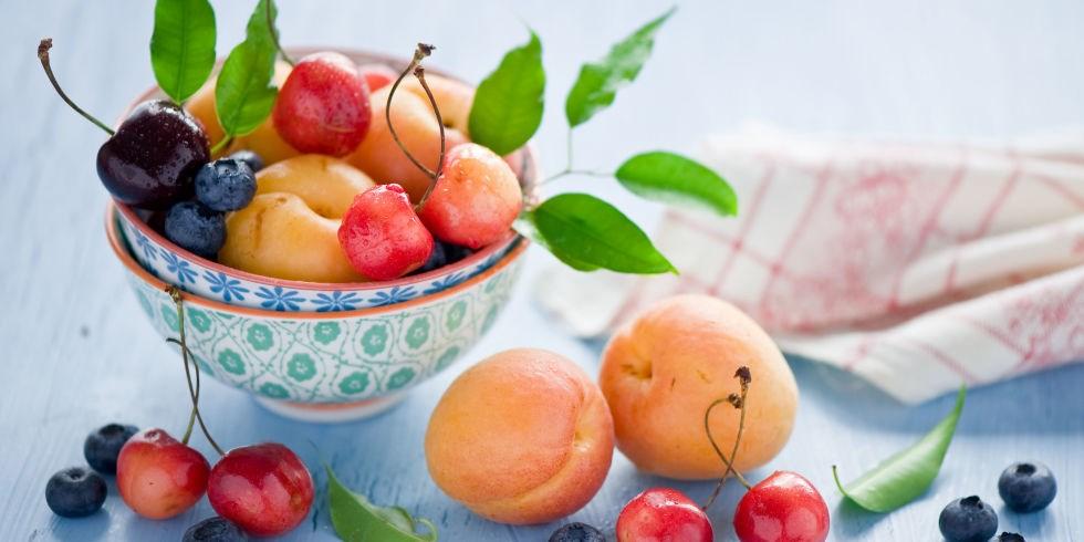 Овошја кои не треба да ги чувате во фрижидер