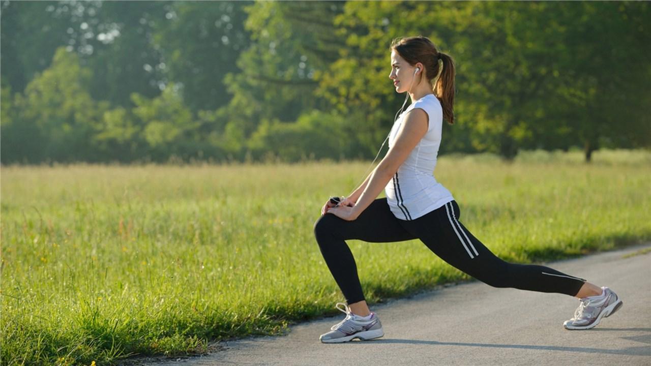 4 причини зошто треба да започнете со вежбање