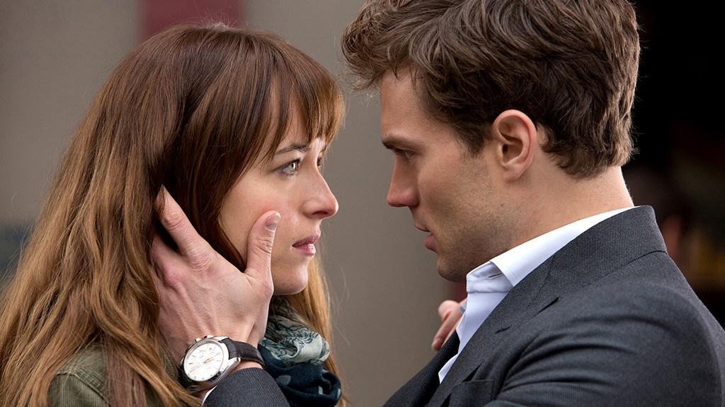 Романтични филмови кои ќе ги гледате во 2017