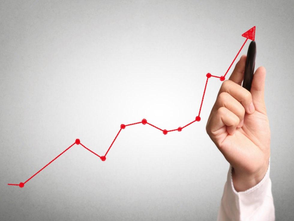 4 чекори за подобрување на бизнисот