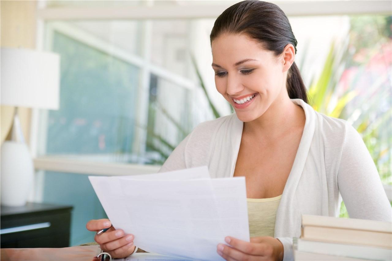Вештини кои се најбарани меѓу работодавачите