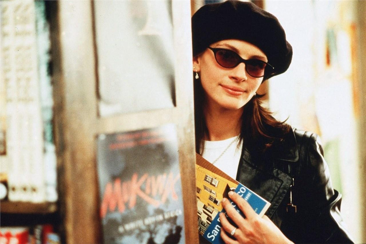 Зошто 1999 год беше ултимативна за модата во филмот