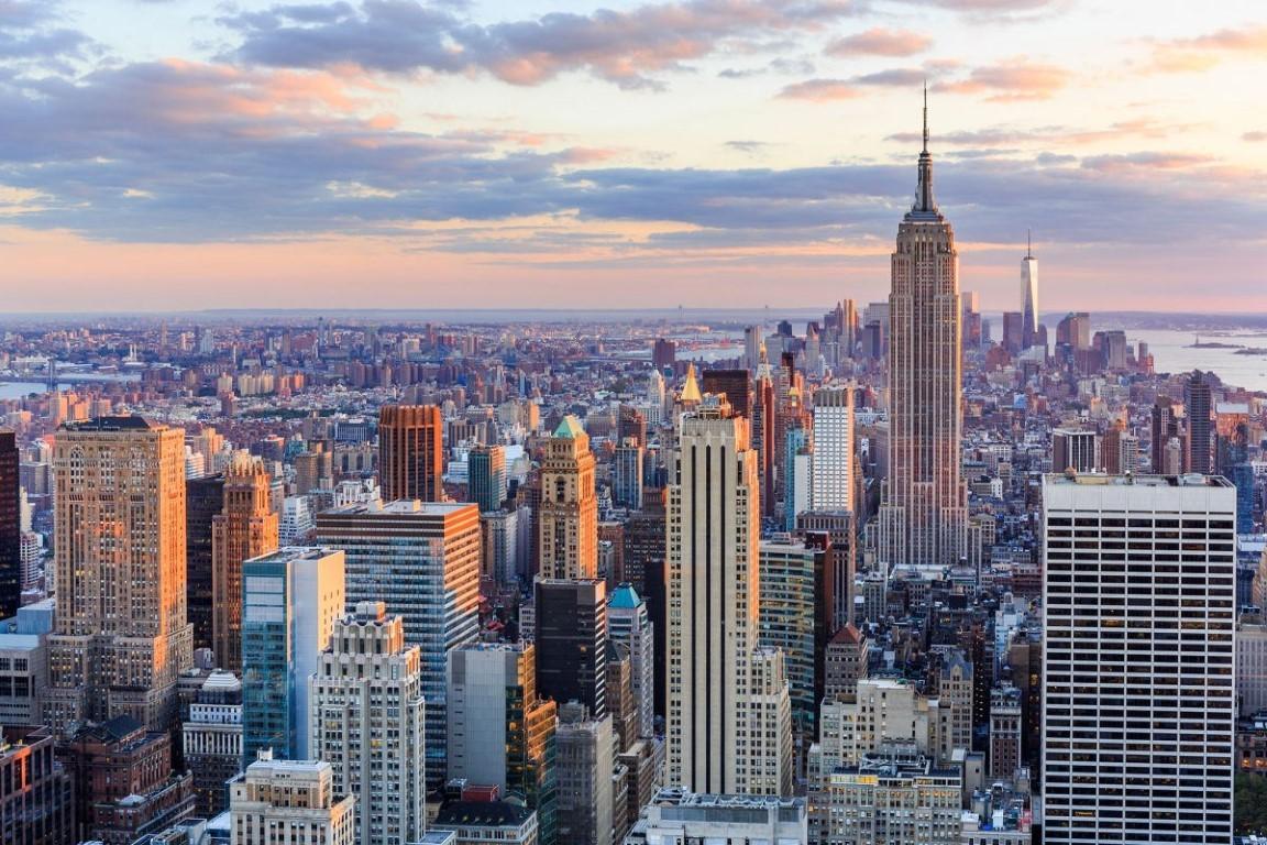 Кои се најубавите градови во светот?