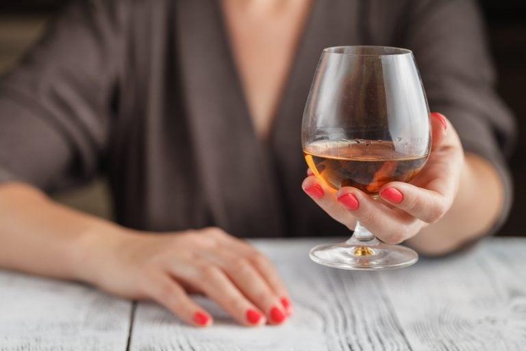 Зошто алкохолот е толку штетен по вашето здравје?