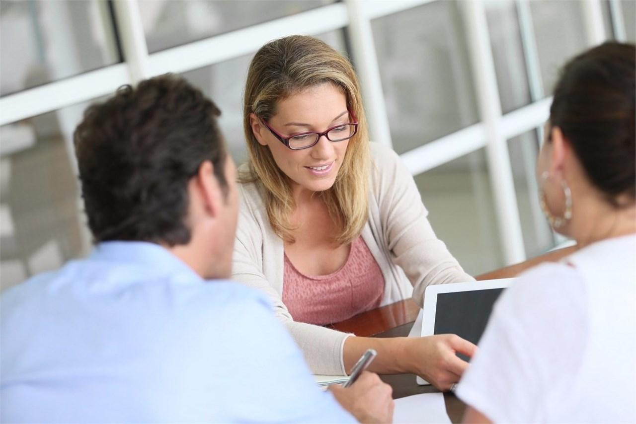 Работи кои не е препорачливо да ги кажувате пред клиентите