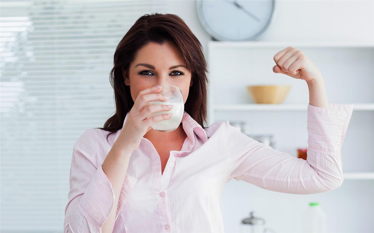 Бидете здрави и одржувајте ја тежината во текот на целиот живот