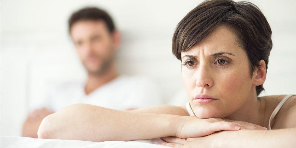 Кои грешки ги правиме кога сме во брак