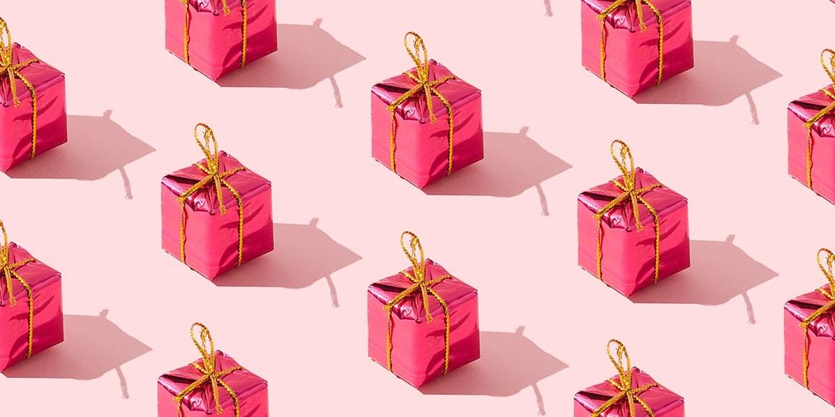 Изненадете ги пријателите со овие подароци