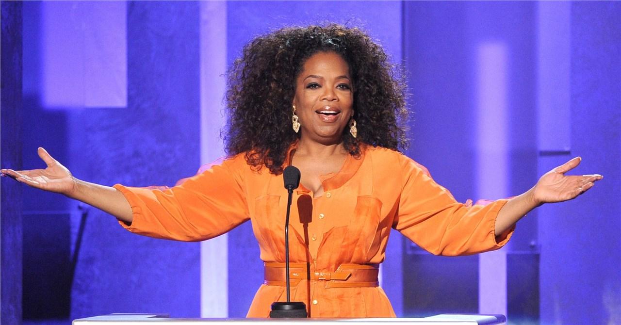 4 едноставни начини како да бидете кралица на јавното говорење