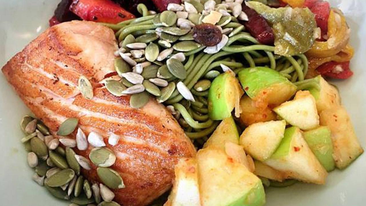 Неколку совети како да го зголемите добриот холестерол