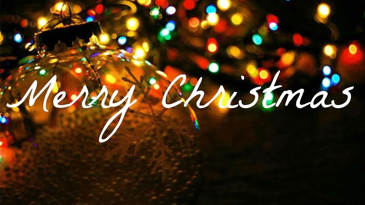 Најчудните божиќни традиции и приказни низ светот