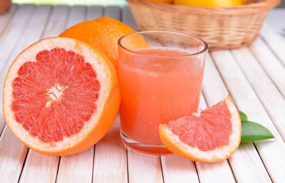 Рецепт за пијалак кој ги топи маснотиите